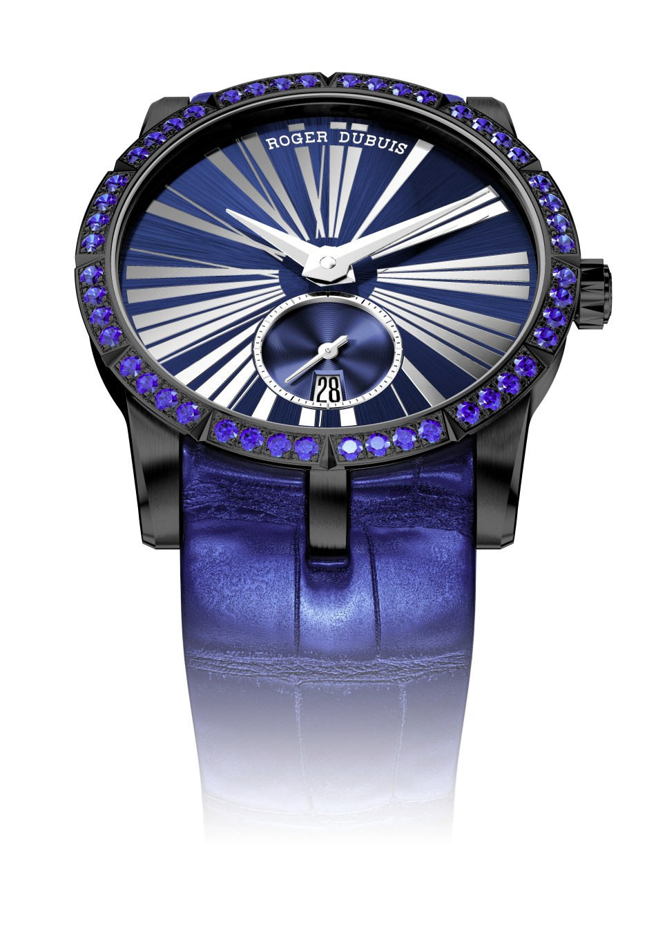 Roger Dubuis Excalibur 36 830