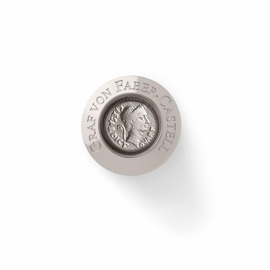 Imperium Romanum Pen на годината 2018 Граф фон Фабер-Кастел