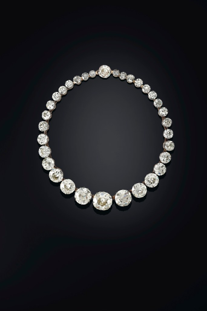 Lot-22_Golconda-Diamond-Rivière-Necklace