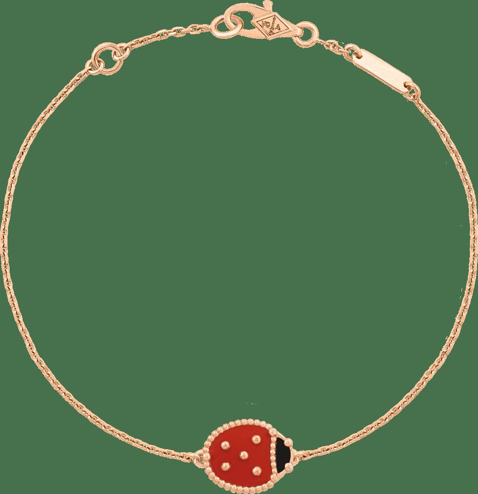 Lucky Spring bracelet
