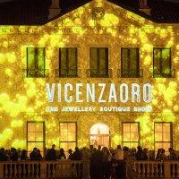 Vicenzaoro သည်၎င်း၏တံခါးများဖွင့်ရန်အဆင်သင့်ဖြစ်နေပြီ