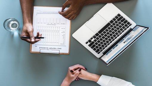 KATAS Integrative Health New Patient assessment