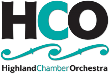 Highland Chamber Orchestra