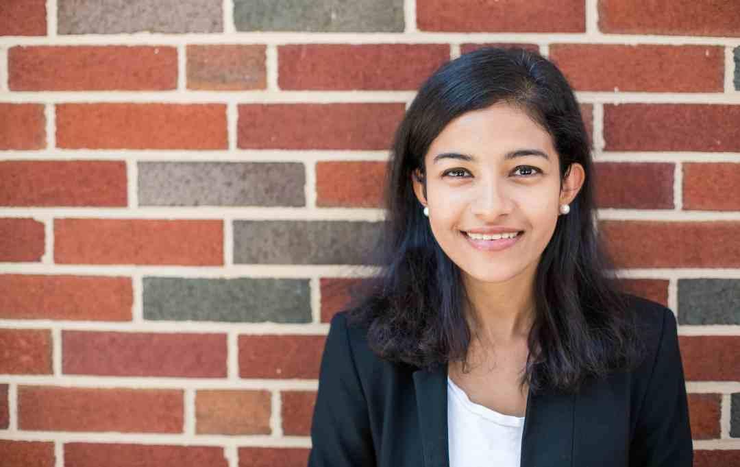 Priyal Shah - Piano Teacher