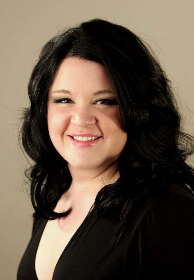 Samantha Puckett - Piano & Voice Teacher