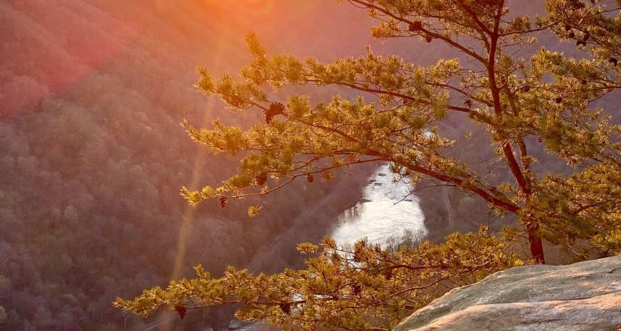 Highland Outdoors Photo Contest: Jake Lloyd