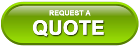 This image has an empty alt attribute; its file name is Quote_Button.png