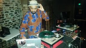 DJ Passport - DUBWISE ATLANTA ft. YAADCORE, Jesse Royal, Mr. Williamz, Aba Shaka, Farinheits Creation & Highlanda