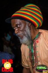 rub-a-dub-presents-the-3rd-annual-bob-marley-tribute-19