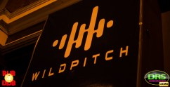 Wildpitch Music Hall - 255 Trinity Avenue, Atlanta, GA