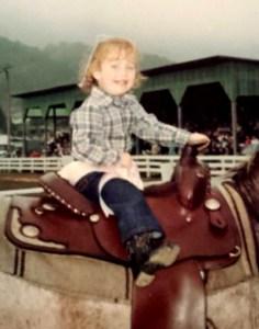 Highland County, Virginia, Fair, horse show, living, live, here, resident