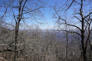 Highland County, Virginia, Monterey, hiking, hike, trails, outdoor, recreation, nature, Paddy Knob, West Virginia