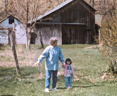 Highland County, Virginia, cattle, farm, farming, farmer, horses, living, history, culture, horse, horses