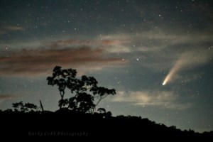 Neowise, Highland County, Virginia, dark sky, dark skies, night sky, astronomy, astrology, astronomer, astrologer, travel, tourism, vacation, getaway, solo, romantic, family,