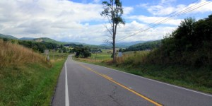 Highland County, Virginia, road, travel, tourism, mountain, rural living, country living, living in the country, sustainable living