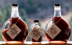 Highland County, Virginia, Maple, Black Walnut, Walnut, syrup, sustainable living, living off the land, camp, farm, farming, best small town to raise a family in, best small town to live in, best small town in the United States, best small town in the U.S.