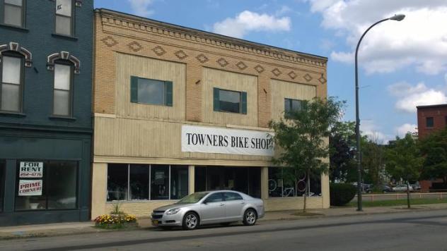 Towners_Bike_Store