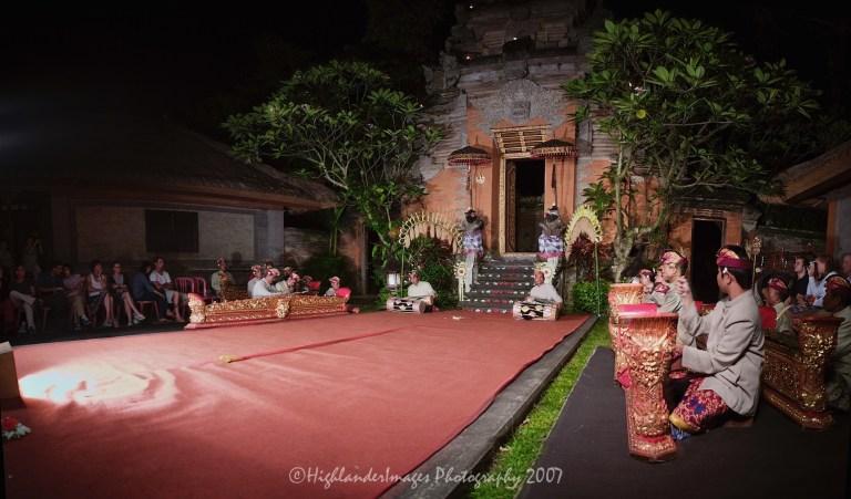 Bali 203 of 687