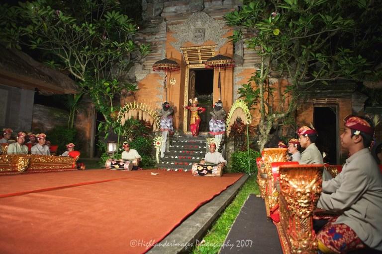 Bali 221 of 687