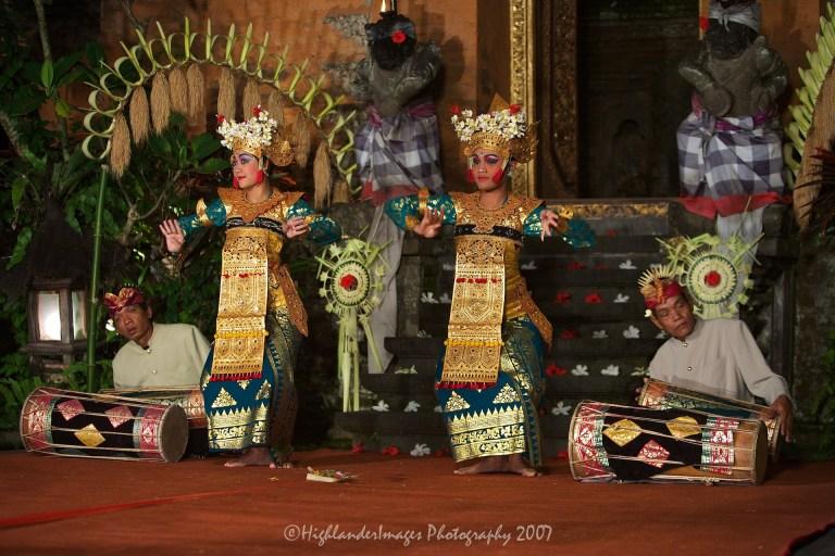Bali 254 of 687