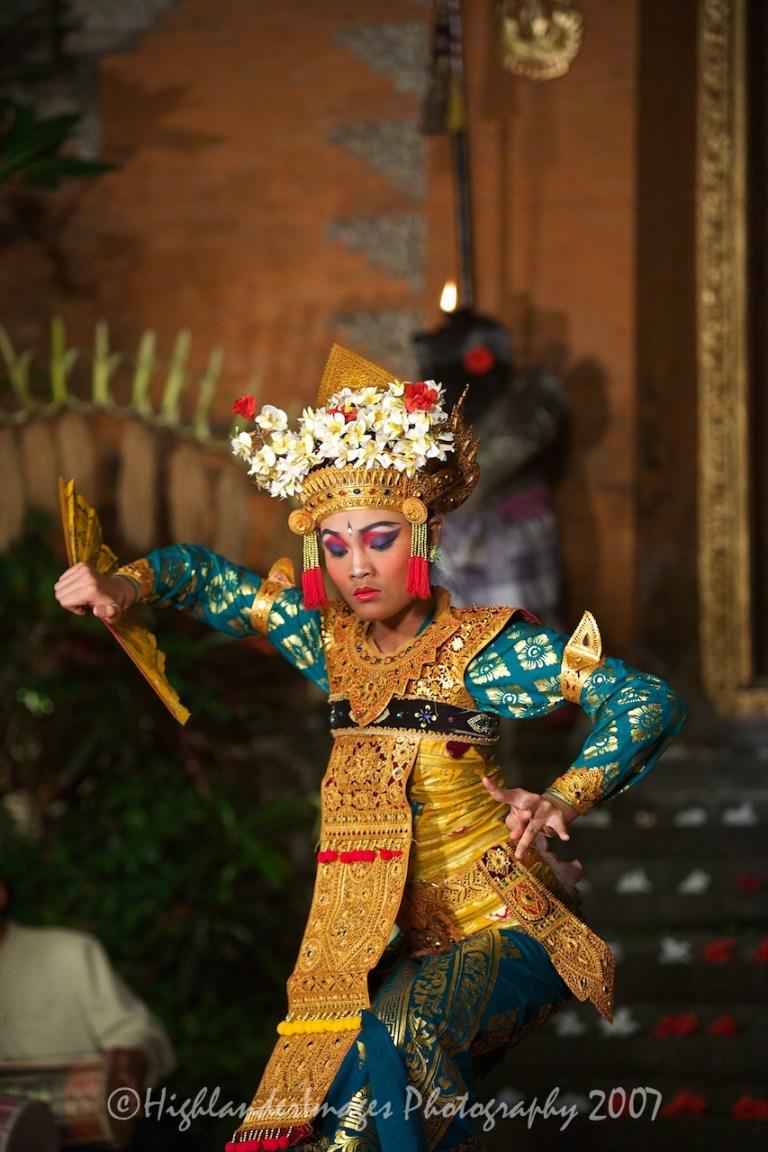 Bali 259 of 687