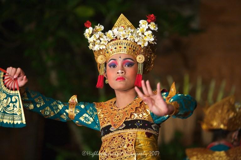 Bali 270 of 687