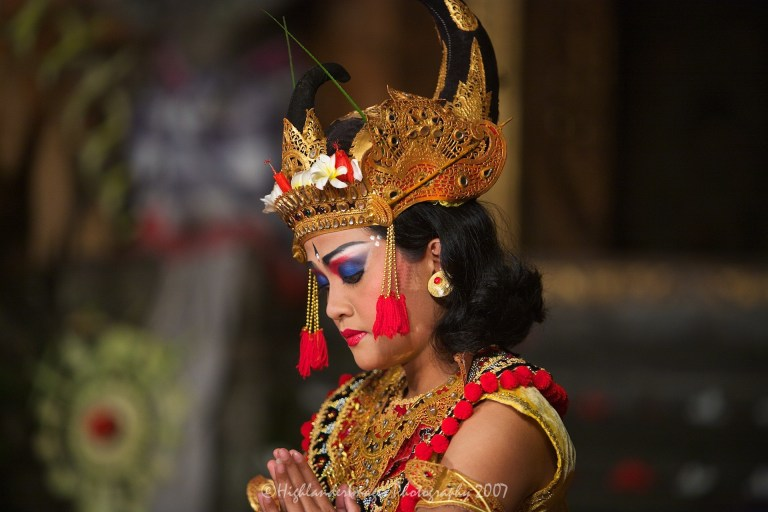 Bali 365 of 687