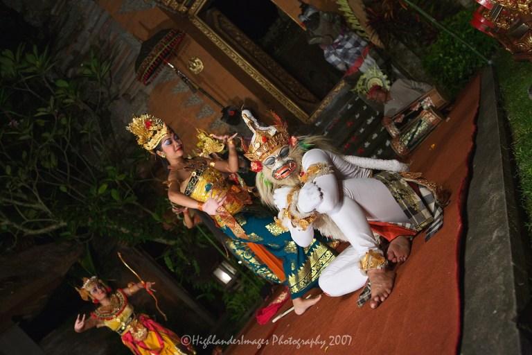 Bali 440 of 687