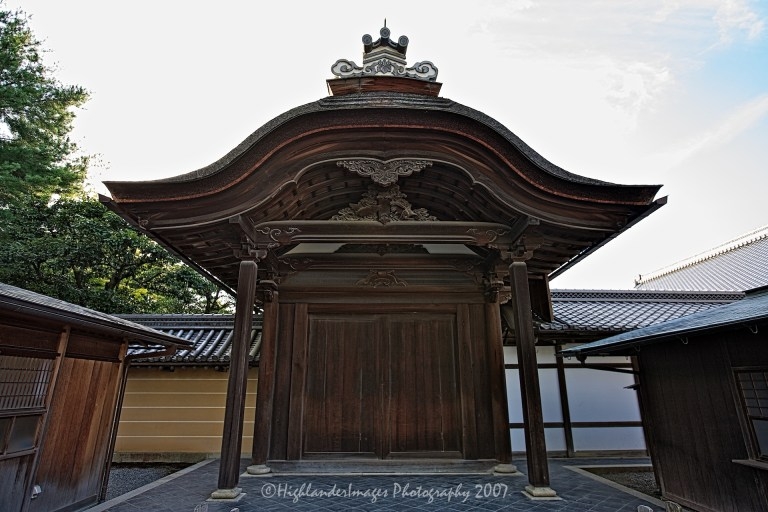 japan-537-of-985_pe