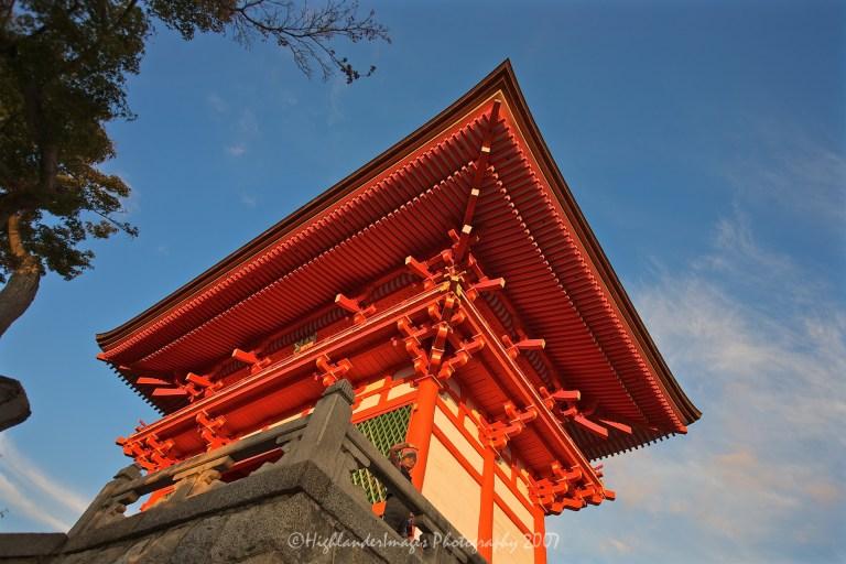 japan-568-of-985