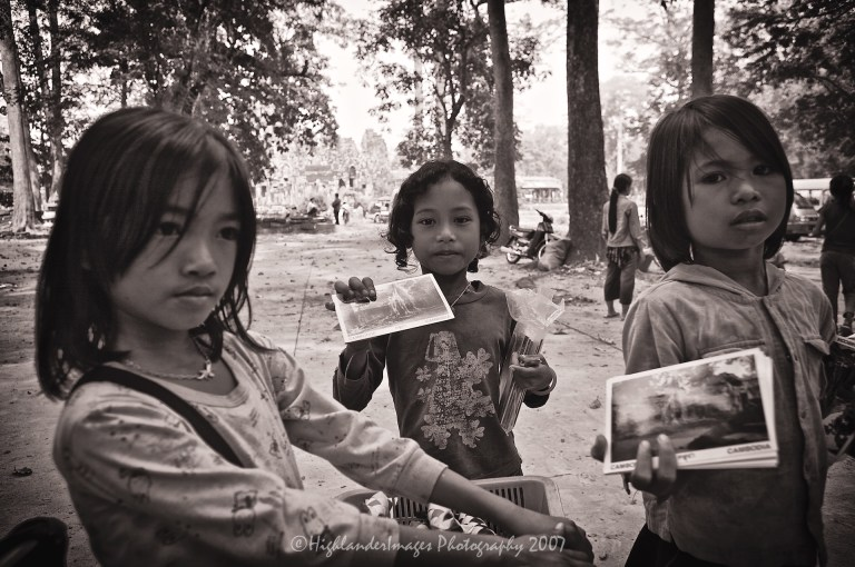 Siem Reap 104 of 129