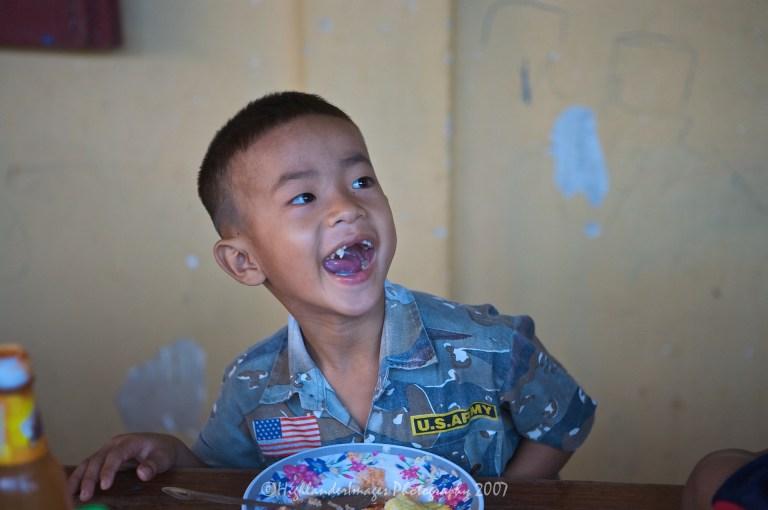 Siem Reap 1135 of 2349