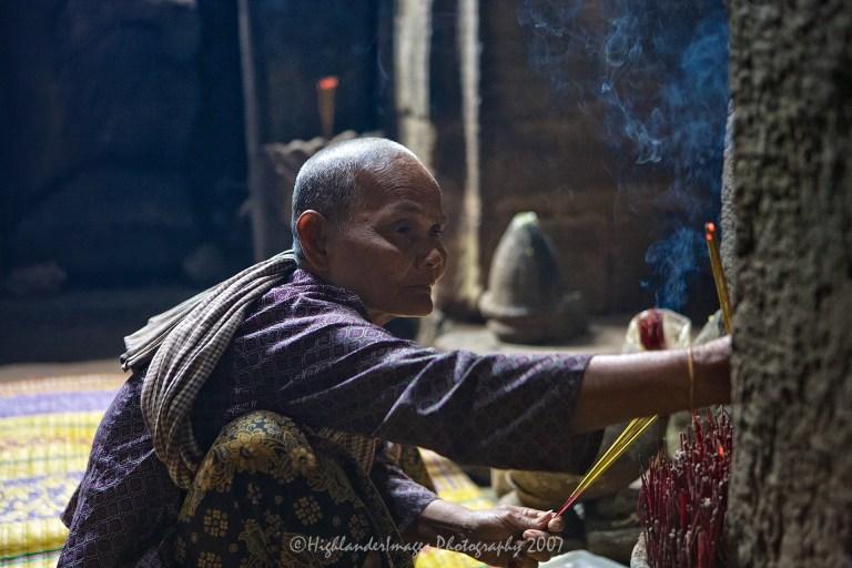 Siem Reap 1670 of 2349_PE