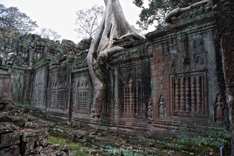 Siem Reap 1681 of 2349_PE