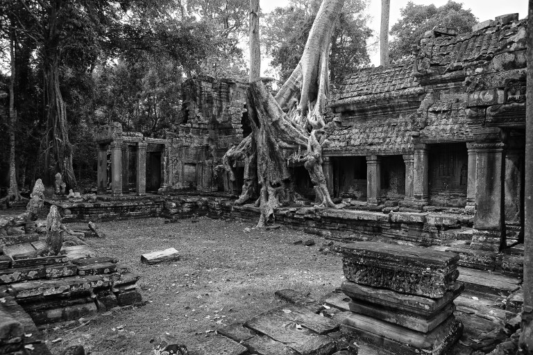 Siem Reap 1696 of 2349_PE_B&W