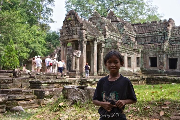 Siem Reap 1718 of 2349_PE