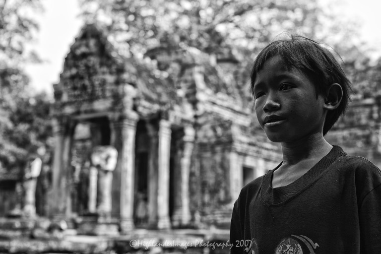 Siem Reap 1728 of 2349_PE_B&W
