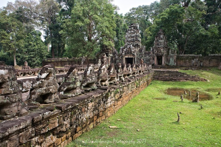Siem Reap 1738 of 2349_PE