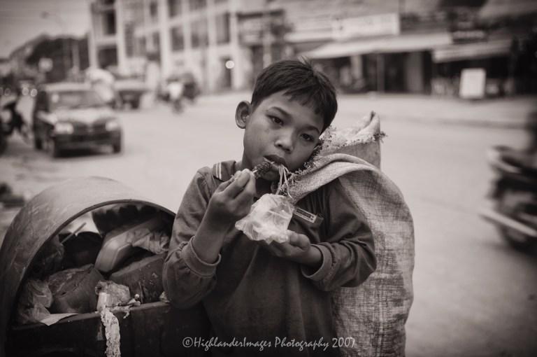 Siem Reap 54 of 90