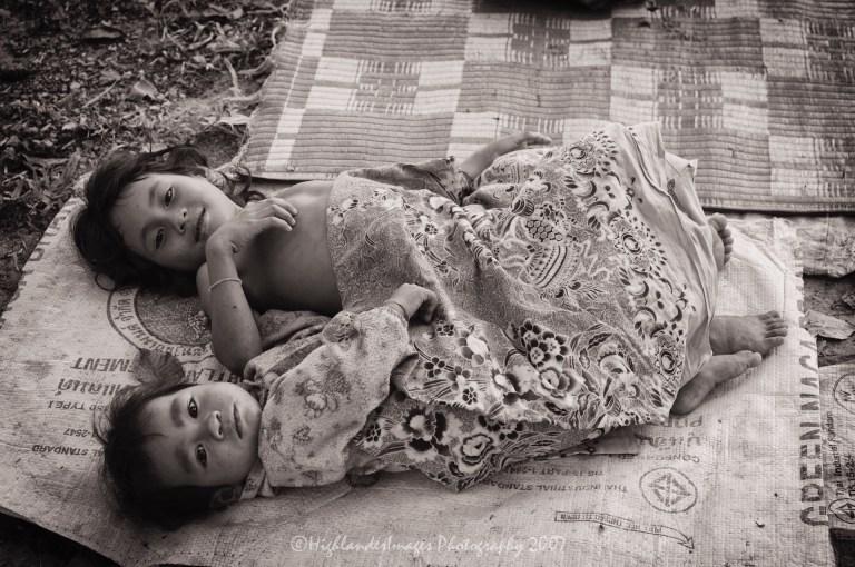 Siem Reap 6 of 16