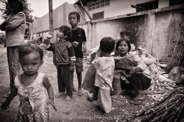 Siem Reap 76 of 78