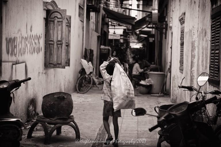 Siem Reap 85 of 86