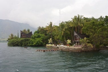 Lake Toba24 of 281