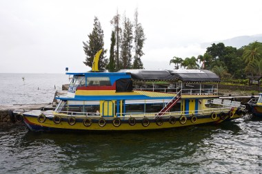 Lake Toba25 of 281