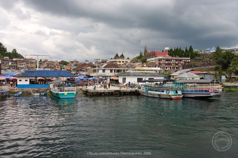 Lake Toba9 of 281
