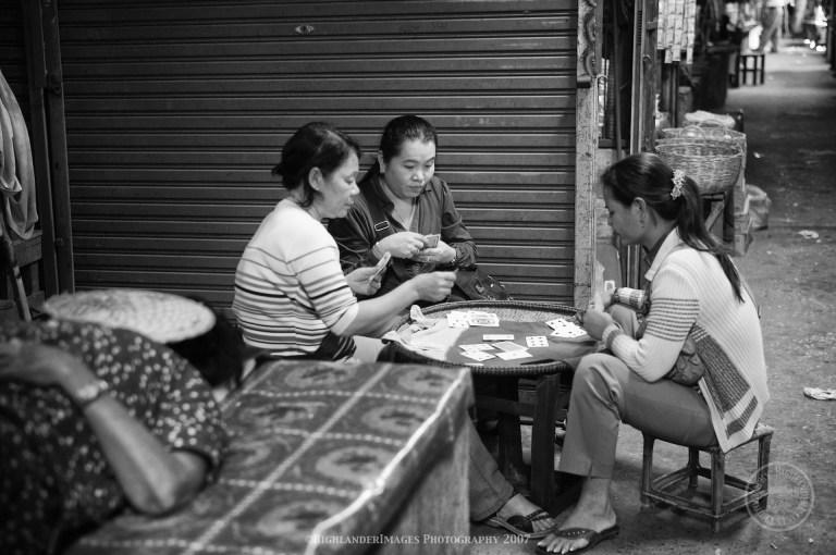 Siem Reap 2152 of 2349_B&W