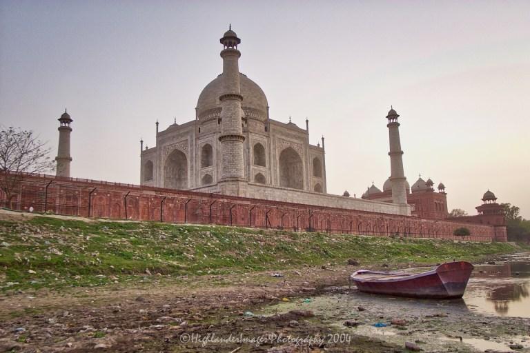 india-270-of-507_aurora_hdr