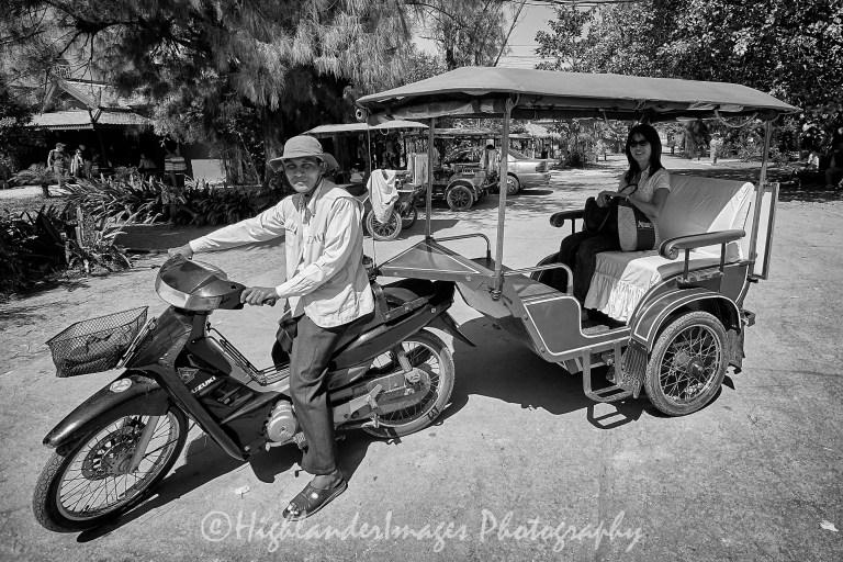 ST.20437.Siem Reap 18 of 71