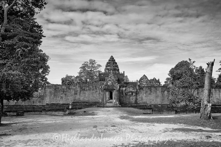 ST.20785.Siem Reap 41 of 174