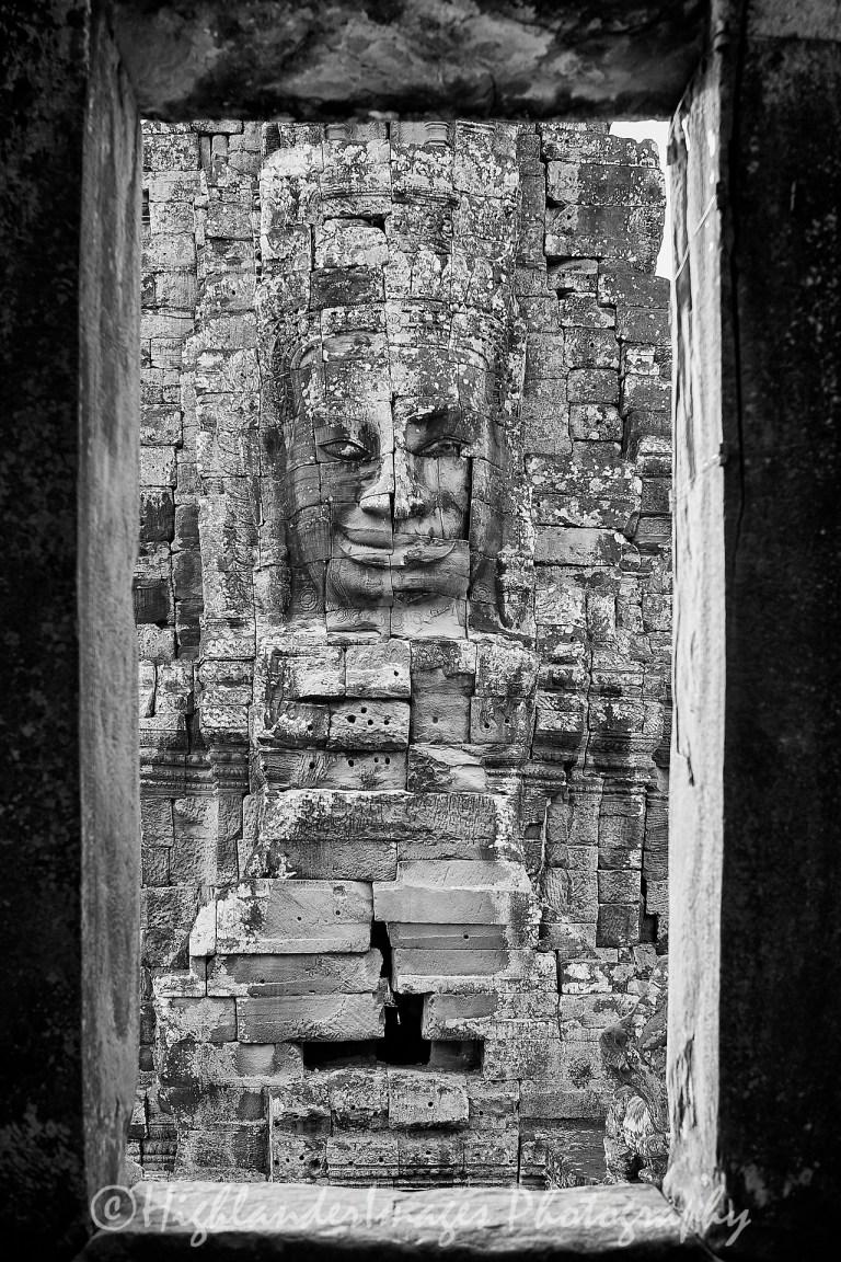 ST.21003.Siem Reap 41 of 110